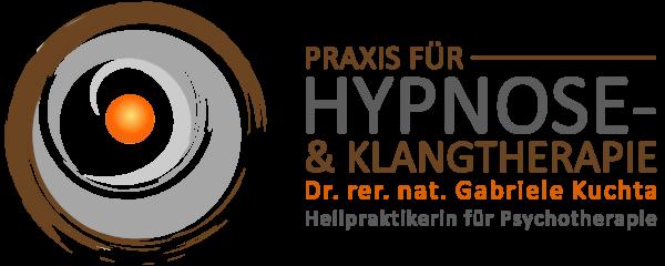 Praxis für Hypnose- und Klangtherapie Riedstadt